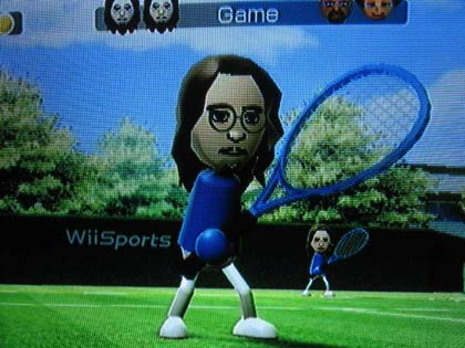 Dfw Tennis