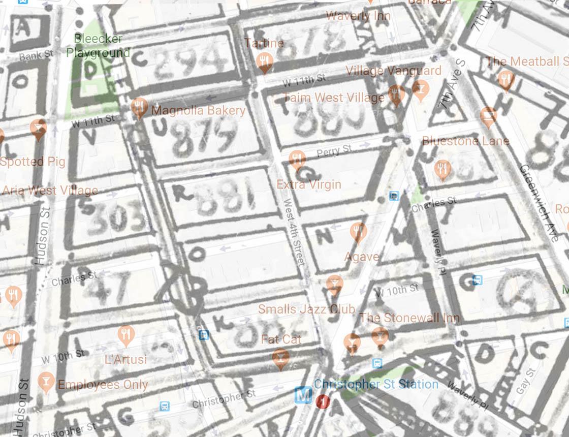1940_ED_Greenwich_Village_overlay.jpg
