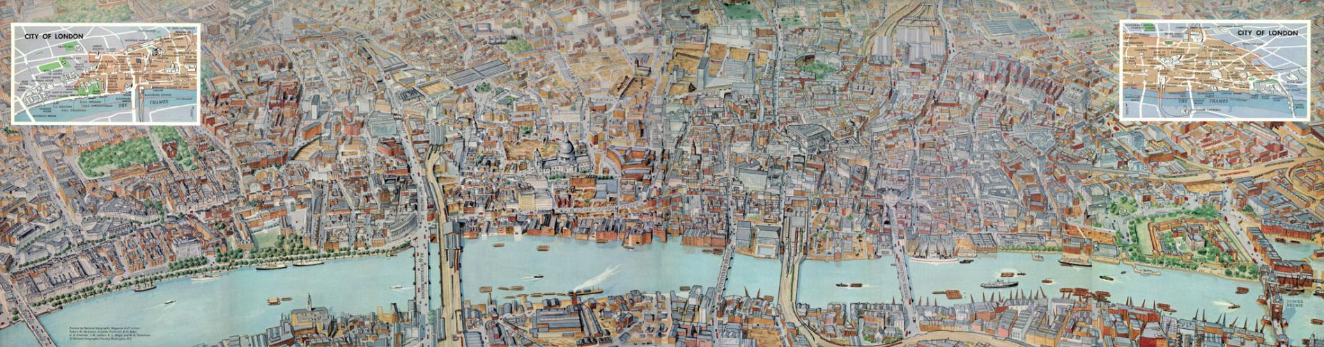 1961 London Panorama.jpg