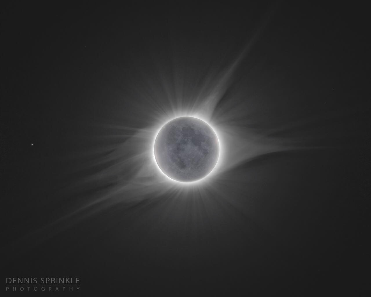 2017 Eclipse Photos