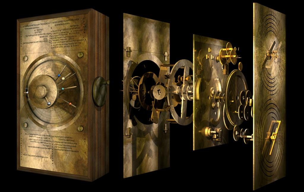 Antikythera-Mechanism-Exploded.jpg