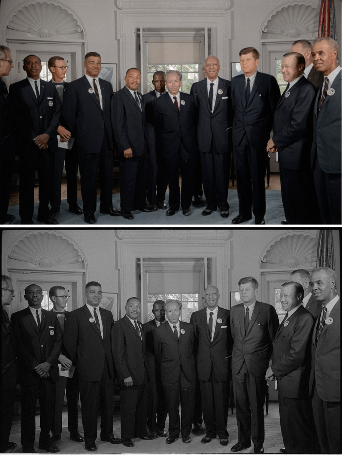Colorized King, Randolph, Kennedy et al.jpg