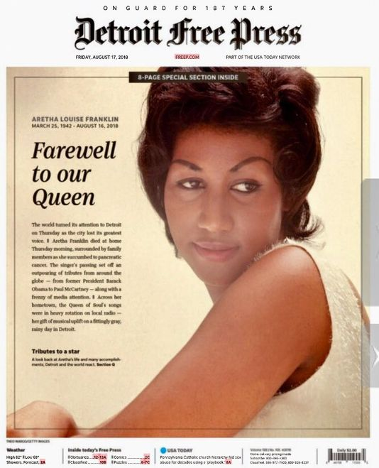 Detroit Free Press - Aretha Franklin.jpg