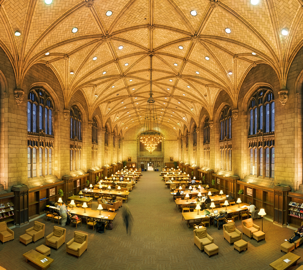 Harper_memorial_reading_room-1024.jpg