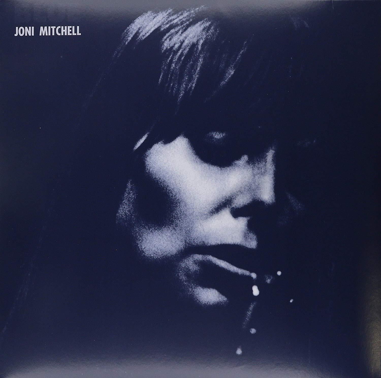 Joni Mitchell - Blue.jpg