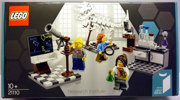 Lego Research Final.jpg