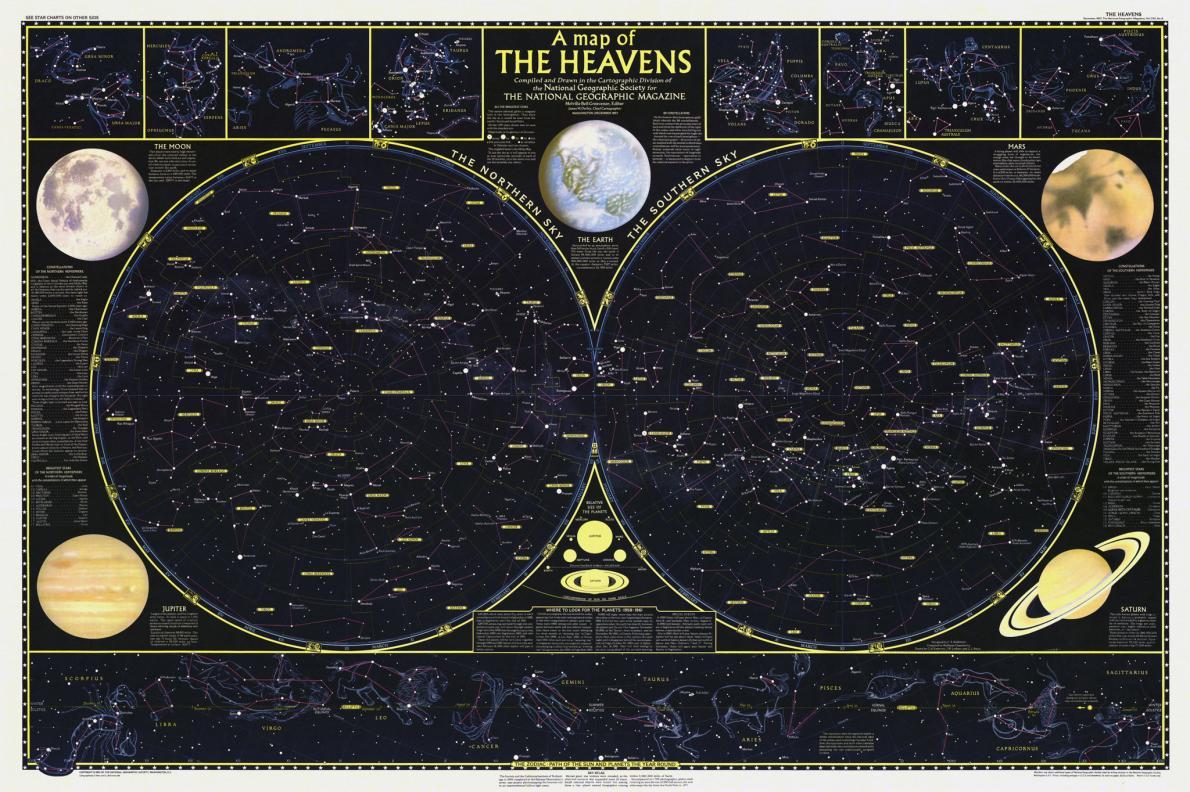 Map of the Heavens.jpg