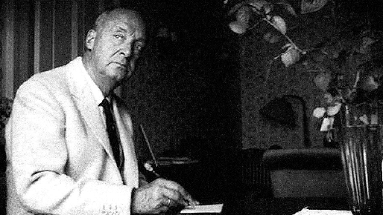 Nabokov.jpg