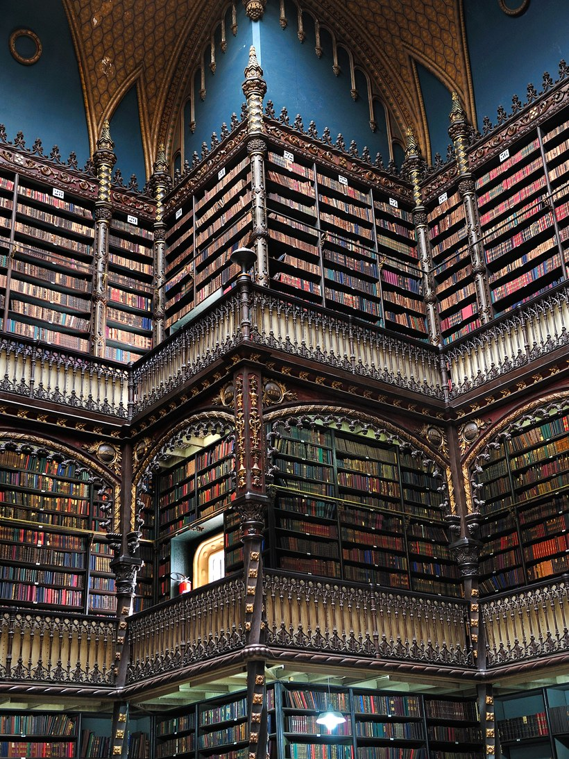 Royal-Portuguese-Reading-Room-GettyImages-530795685.jpg