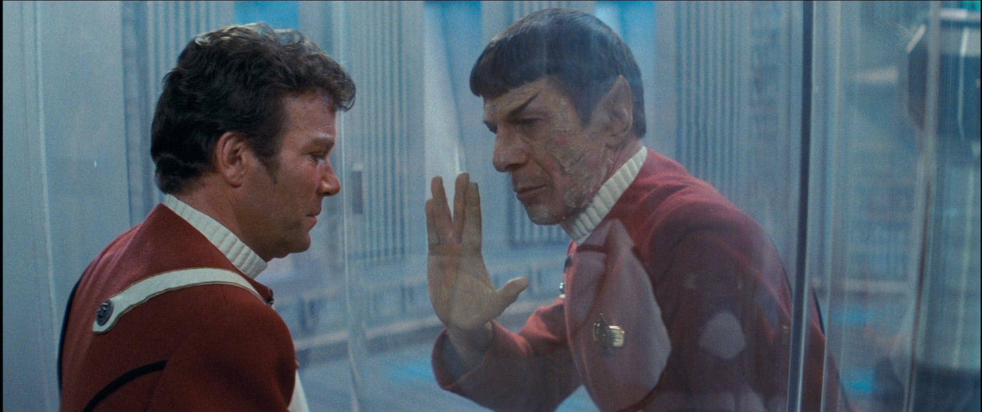 Spocks-death.jpg
