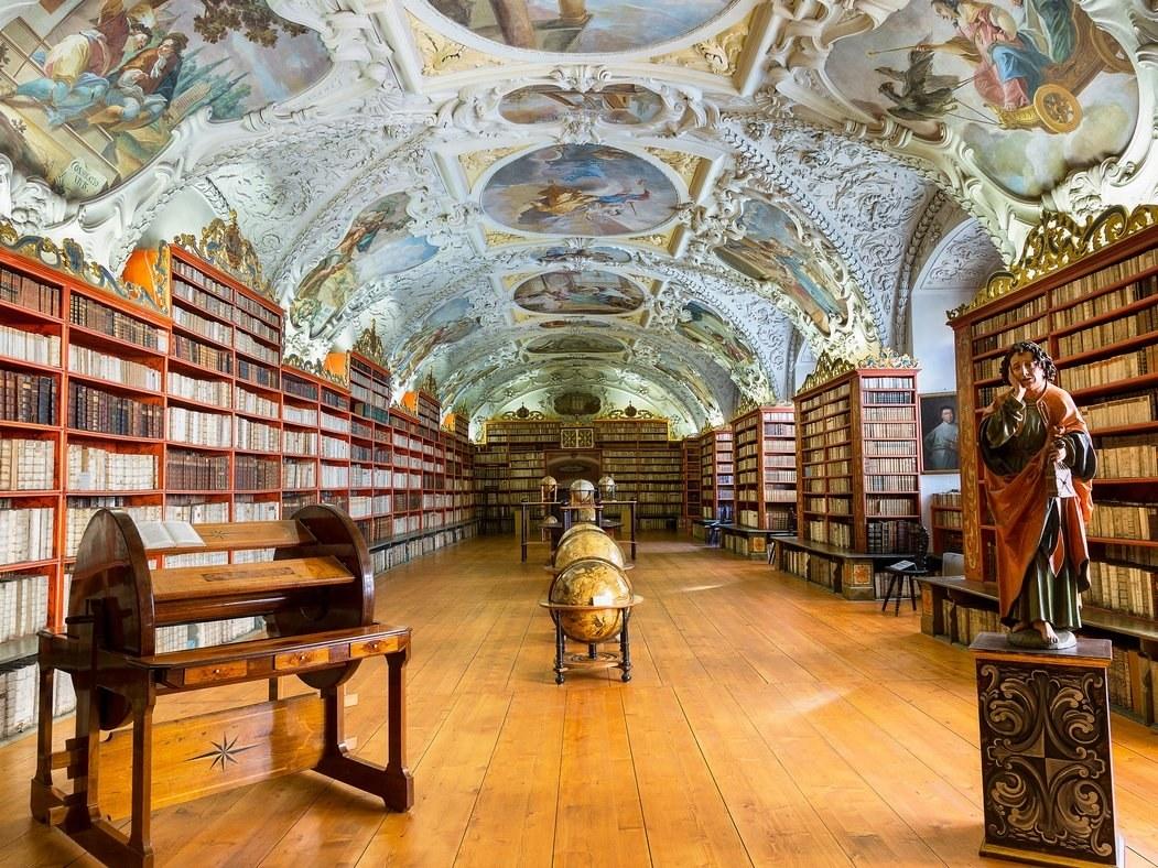 Strahov-Monastery-Alamy.jpg