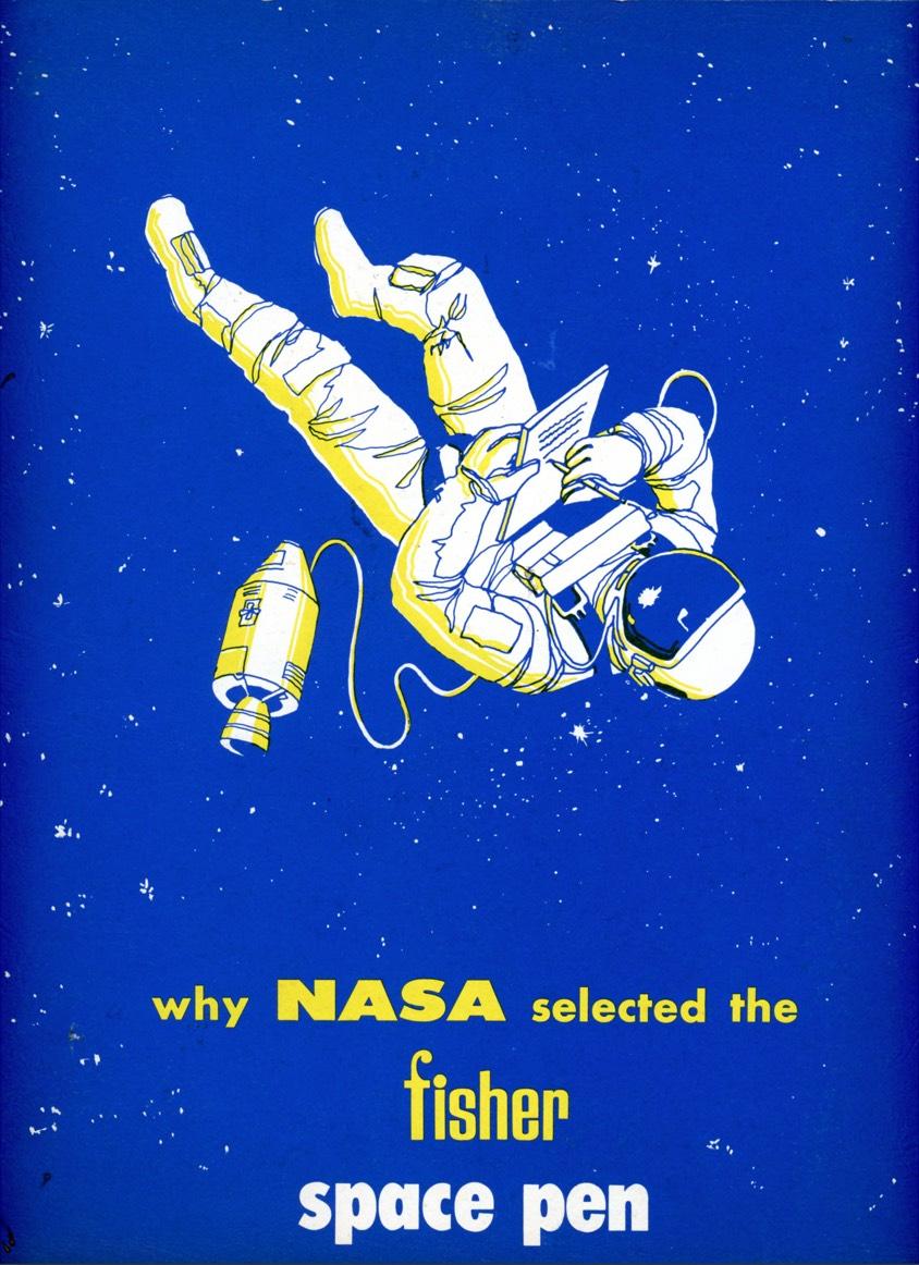 Apollo Missions on Flipboard | Science, NASA, San ...