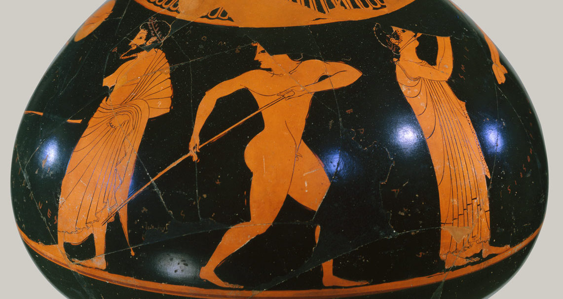 athletics ancient greece.jpg