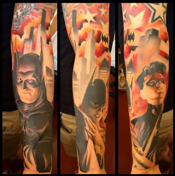 batman-tattoo.jpg