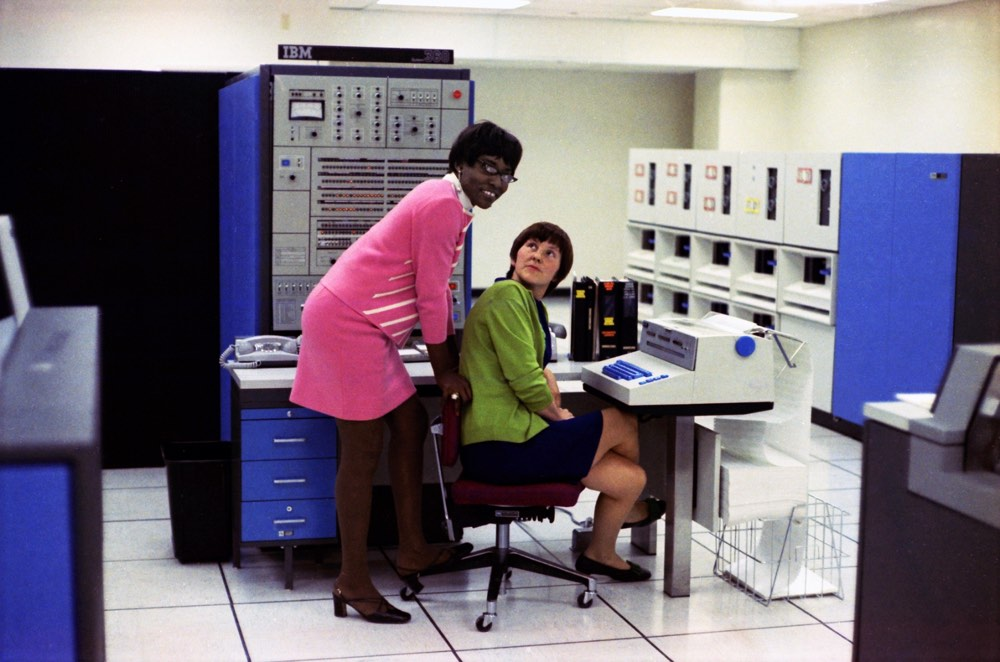 Bell Labs, 69-70