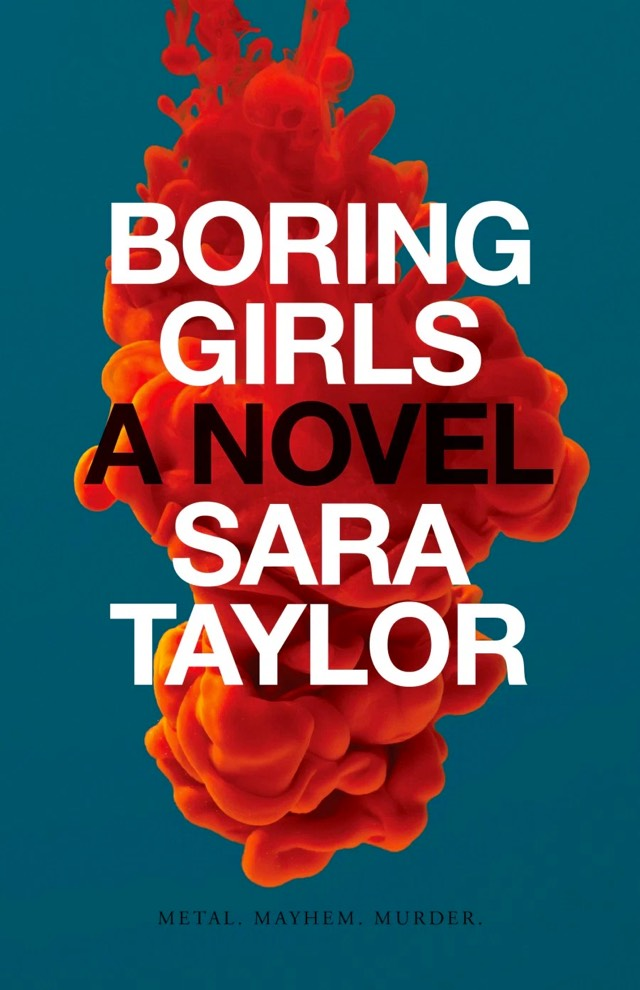 Great Book Cover Design : The best book cover designs for