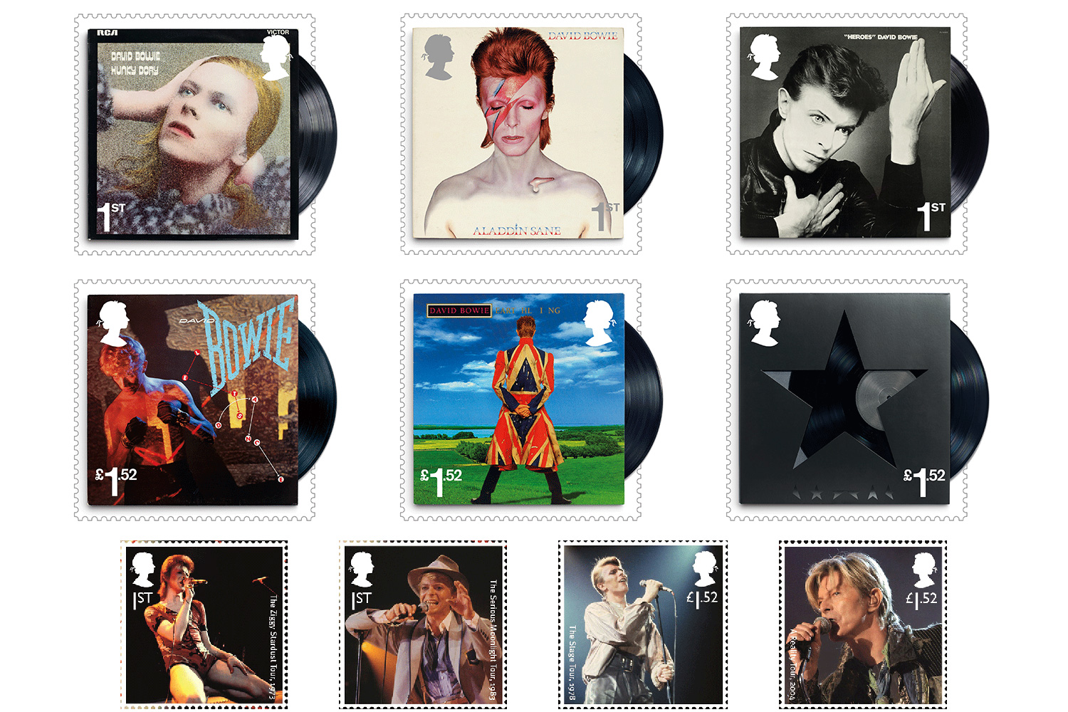 bowie_stamps_00.jpg