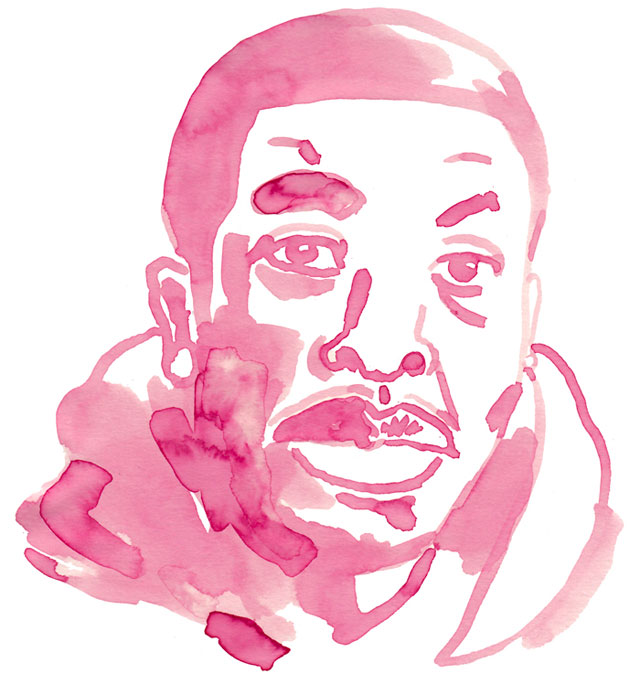 Dre By Beets