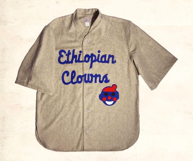 02deee1c1 Vintage flannel baseball jerseys