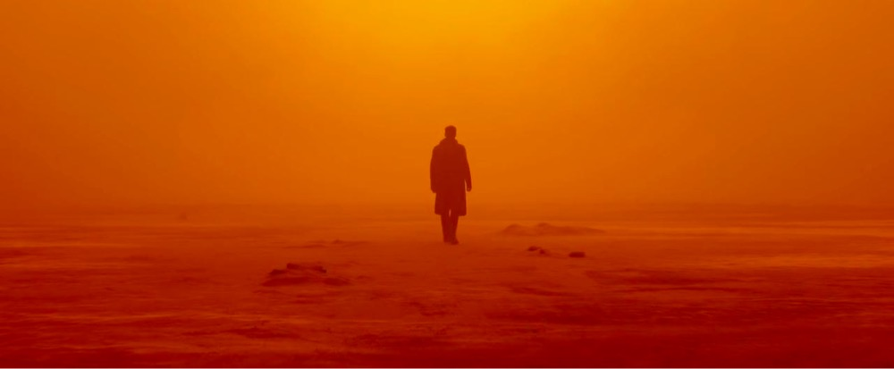 Some Amazing Shots from the Last Decade of Movies