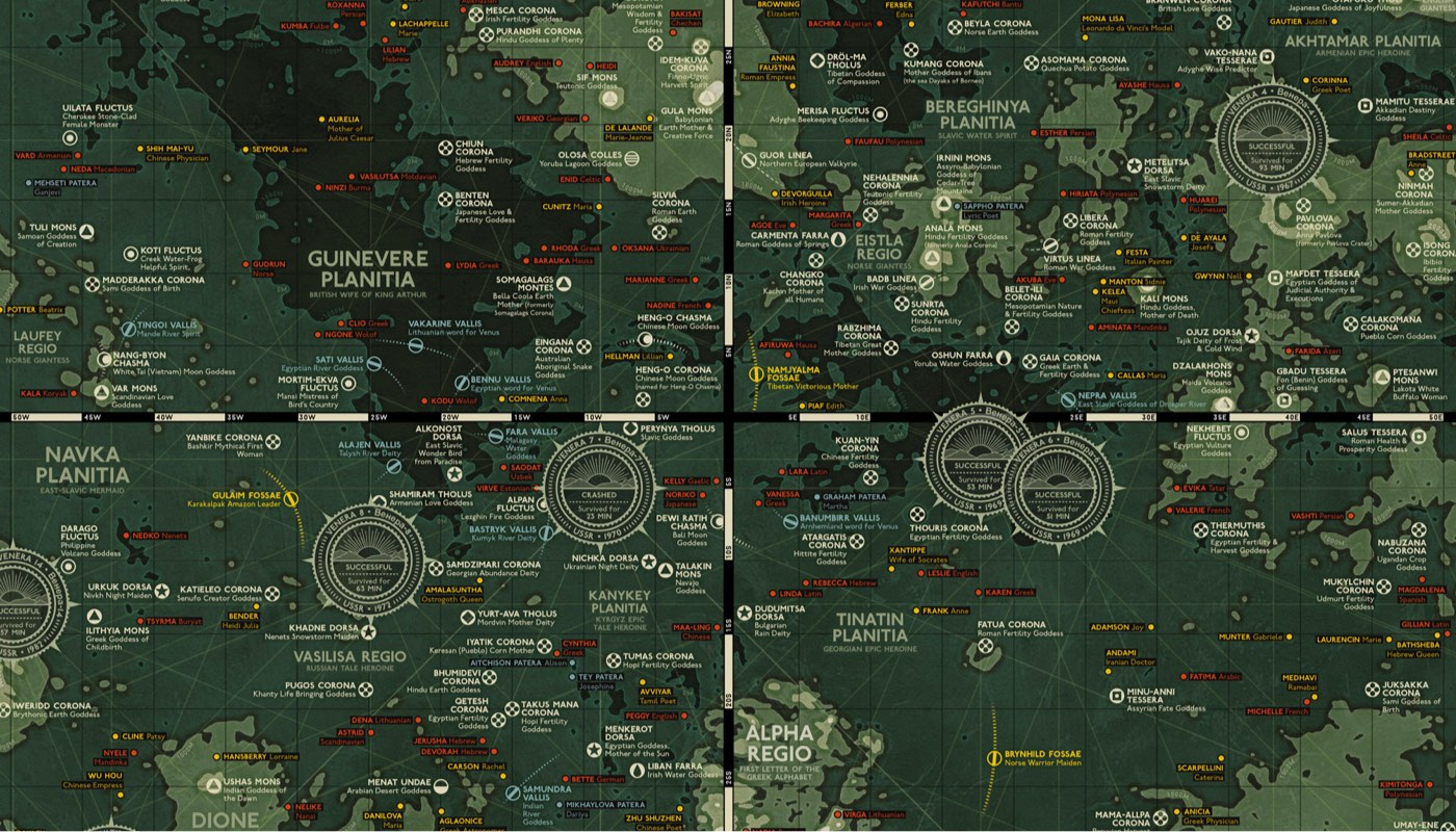 The Goddesses of Venus on destiny reef map, full destiny old russia map, mars destiny map, destiny map size, endless steps destiny map, full vault of glass destiny map, hall of whispers destiny map, destiny full map labeled, rune factory tides of destiny map, destiny vog map, anchor light moon of destiny map, destiny earth map, tales of destiny 2 map, destiny glass vault raid,