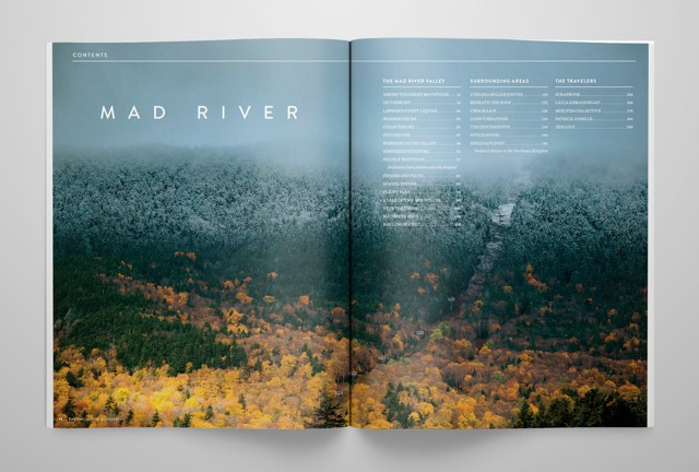 Mad River Collective