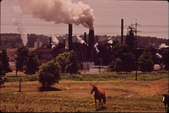 marc_st_gil_the_atlas_chemical_company_belches_smoke_across_pasture_land_in_foreground._061972_0.jpg
