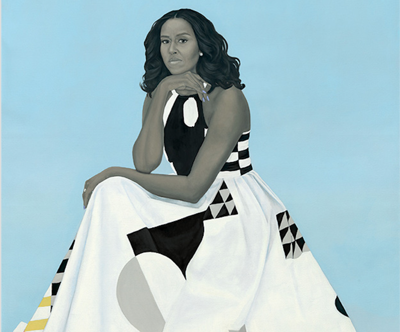 michelle-obama-portrait.png