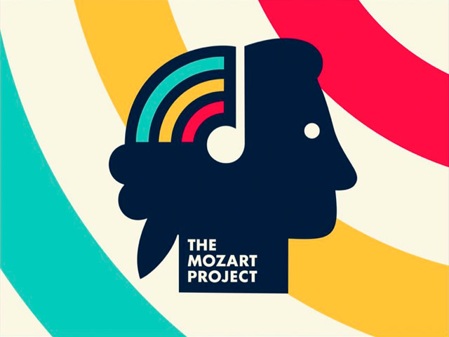 Mozart Project