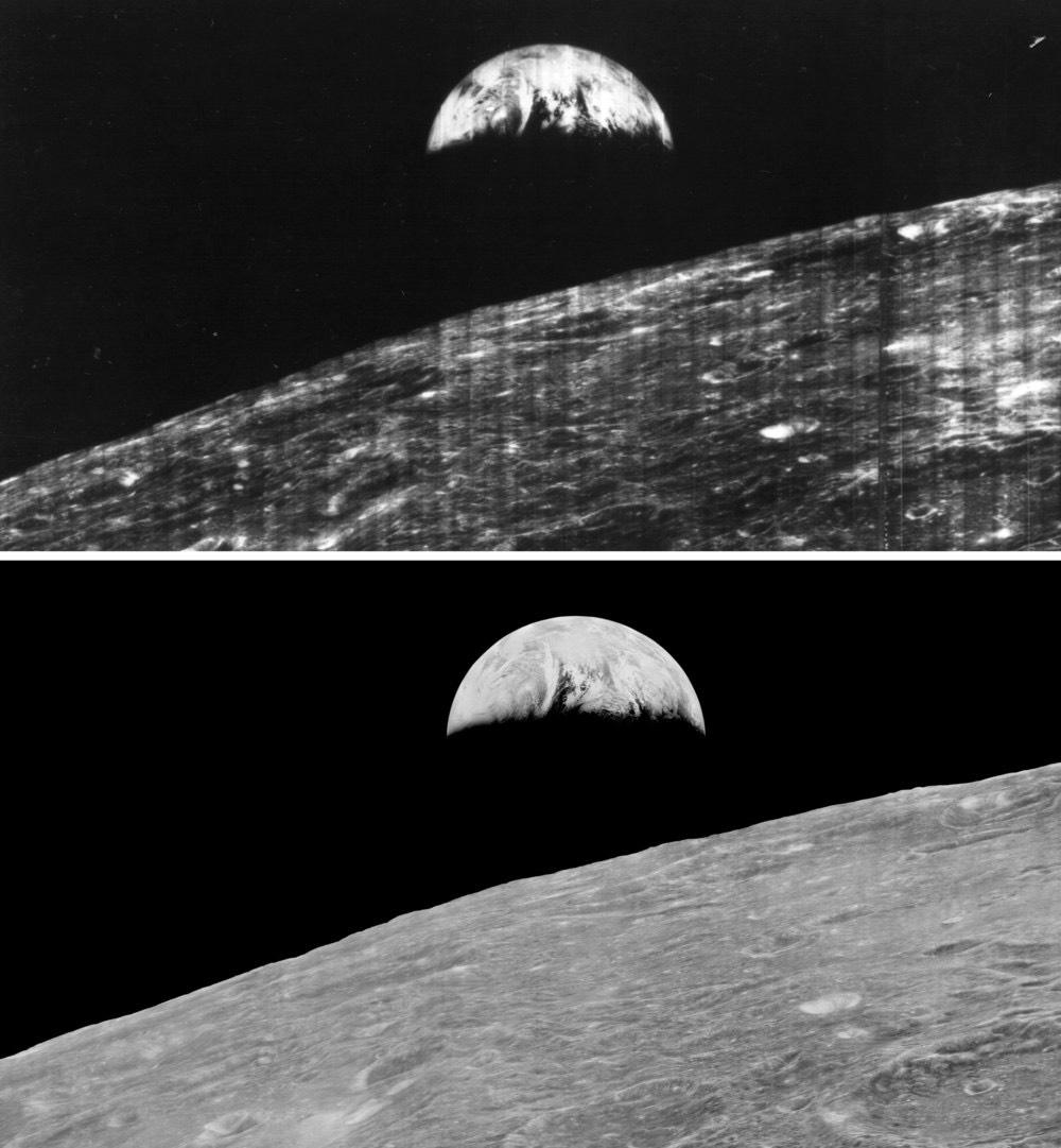 old-moon-new-moon.jpg