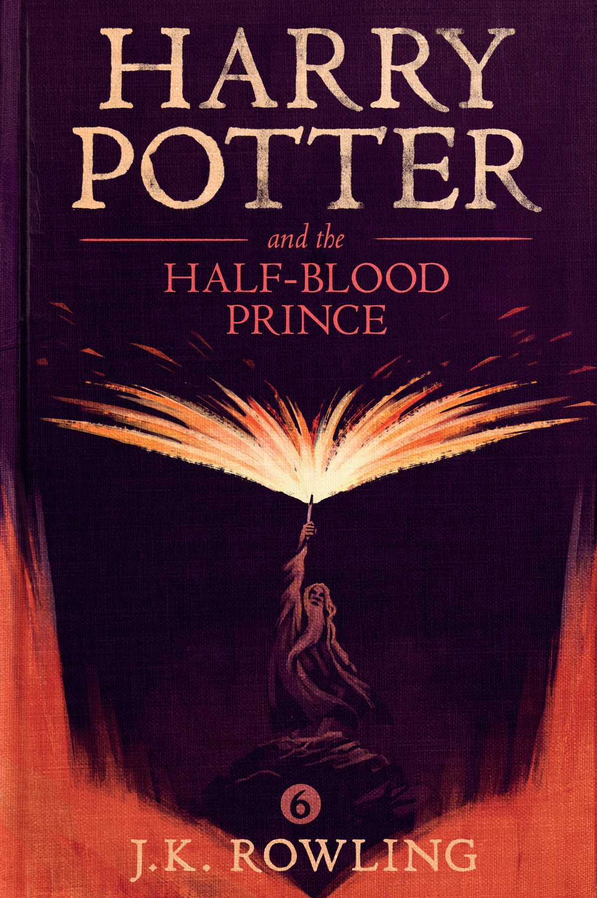 The First Harry Potter Book Cover : Olly moss designed the covers for harry potter ebooks