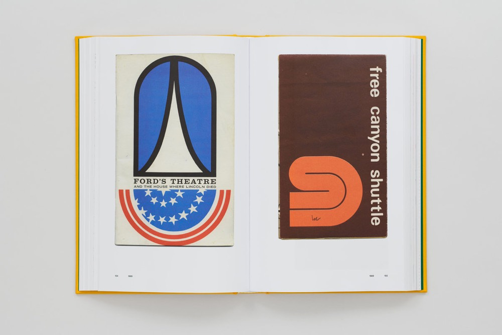 Parks Book