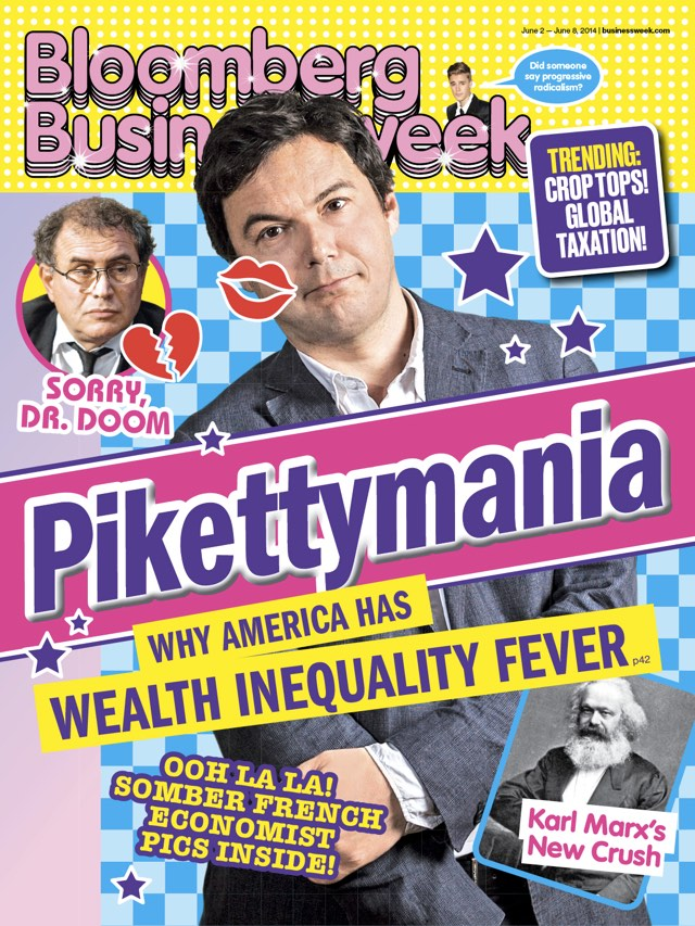 Piketty Bw Cover
