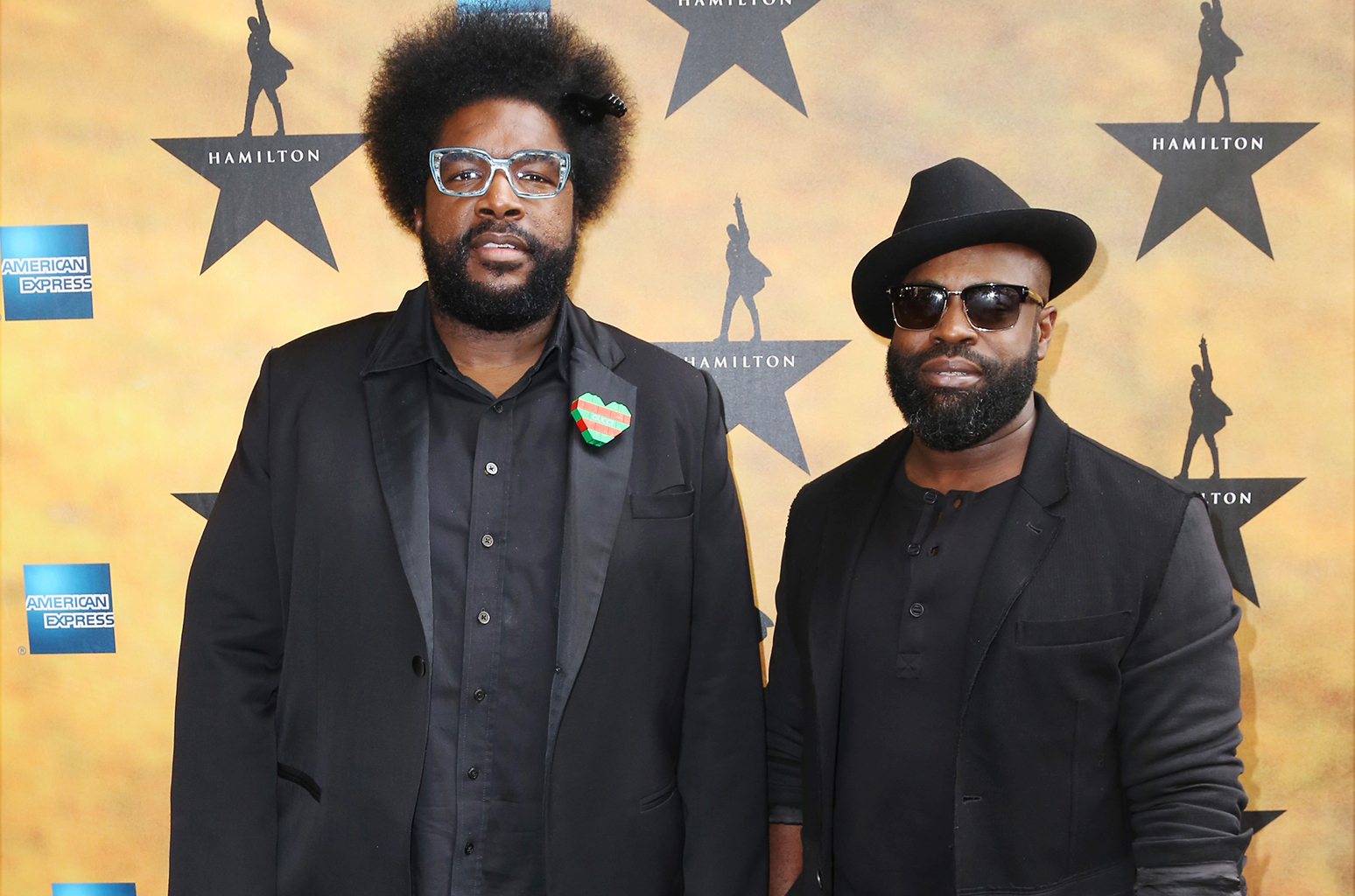 roots-questlove-black-thought.jpg