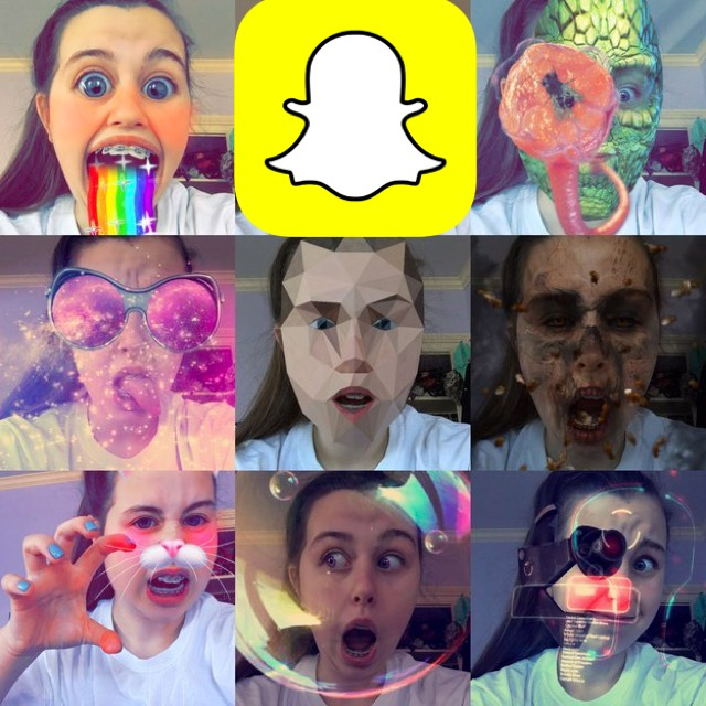 how to make someone your best friend on snapchat