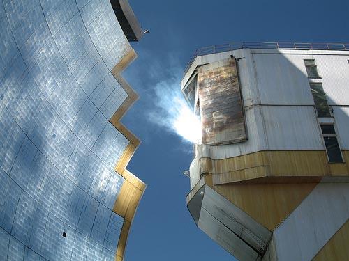 http://www.kottke.org/plus/misc/images/solar-furnace.jpg