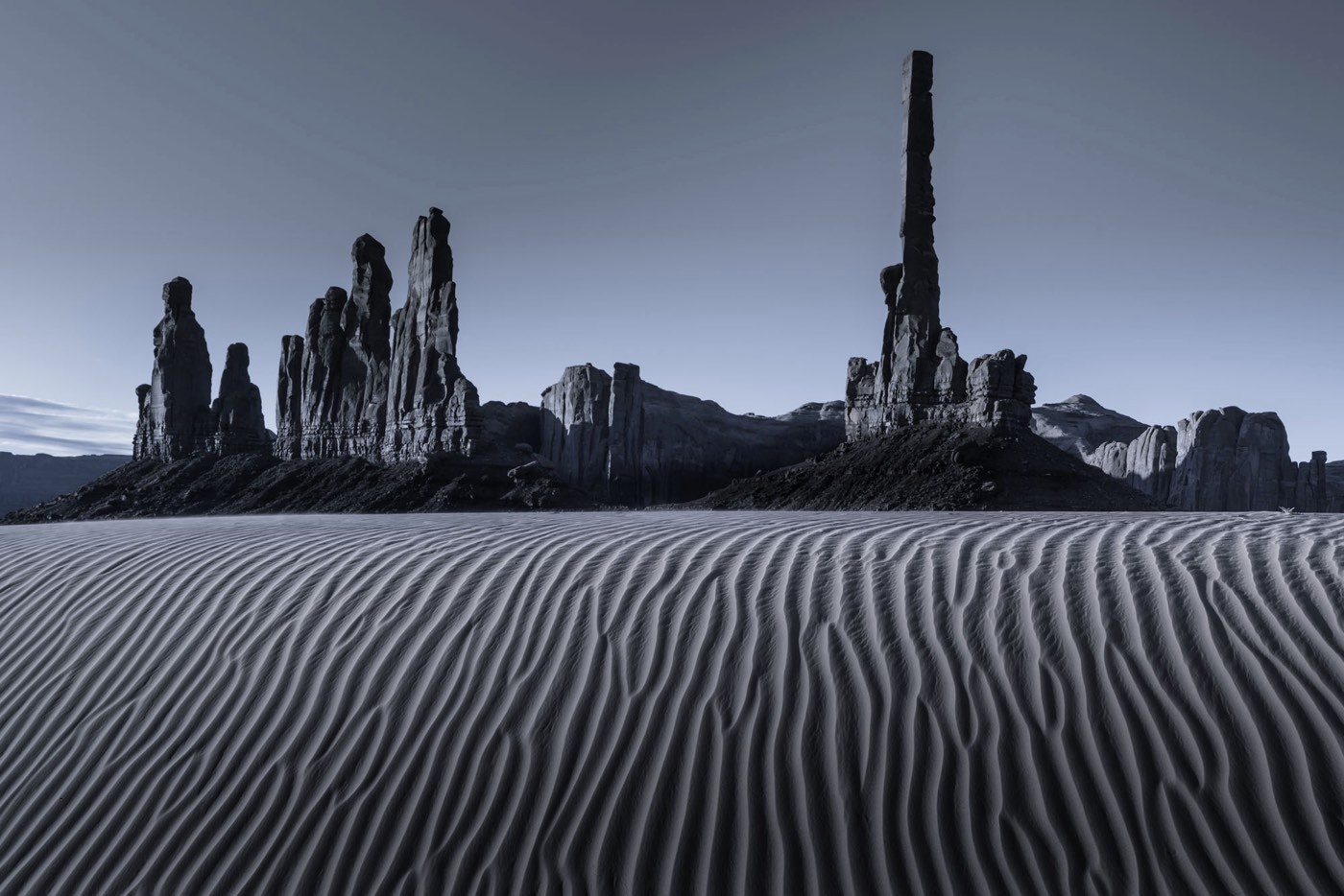 Sony Photo Awards 2017