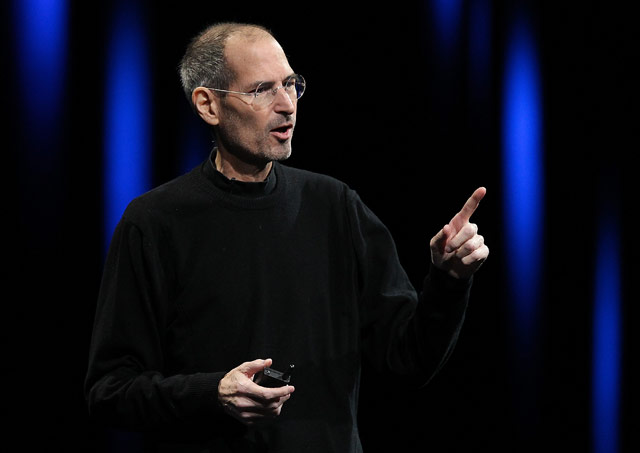 essay on steve jobs life related post of essay on steve jobs life