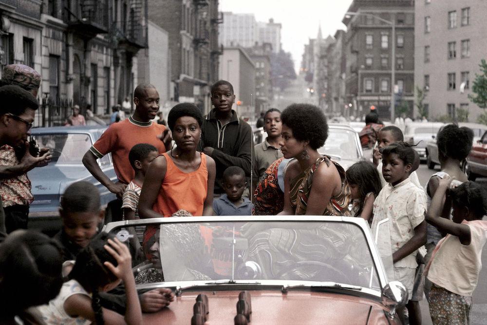 untitled-kwame-brathwaite-black-women-in-convertible.jpg