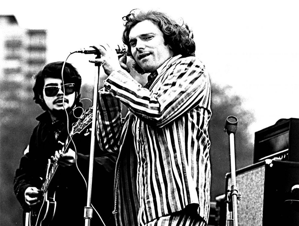van-morrison-boston-common-1968.jpg