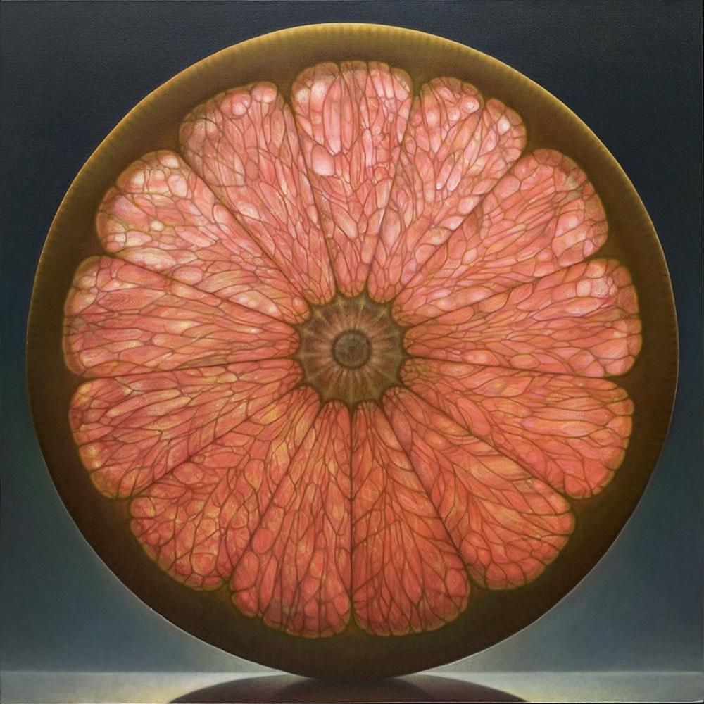 Wojtkiewicz Fruit